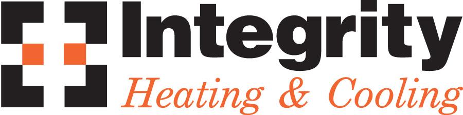 Integrity logo 2C