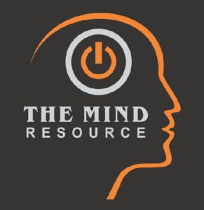 themindresource-logo